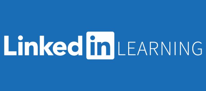 linkedin learning branding photo
